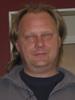 Per-Olof Eriksson